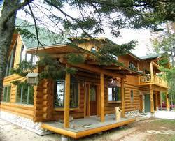 Teamlava Home Design Story Play Home Design Story Game Online Home Design