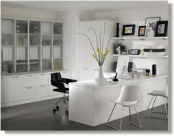 Home Office Remodel Modern Home Office Design Ideas Best Modern Home Office Design