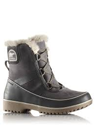 quiksilver womens boots sorel s tivoli ii suede boot style 1567031