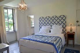 chambres d hotes a honfleur chambre d hôtes la maison d aline honfleur 14600