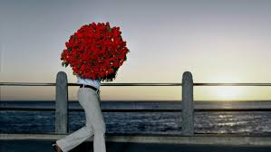 send roses why do send roses on s day reference