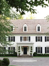 new houses being built with classic new england style 443 best dream houses images on pinterest exterior homes country