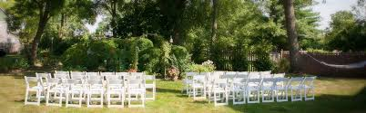 bucks county wedding venues bucks county bed and breakfast assoc