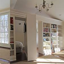 Door Bookshelves by 22 Stunning Interior Design Ideas That Will Take Your House To