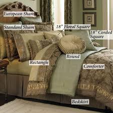 Simple Comforter Sets Bedroom Stunning Comforter Sets King For Modern Bedroom Design