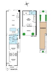 shotgun house plan baby nursery creole cottage floor plan best shotgun house plans