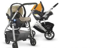 Vermont Travel Stroller images Best car seats for travel jpg
