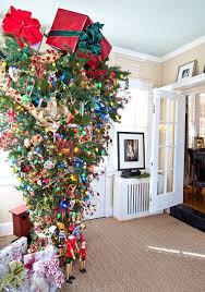 the 13 trees of christmas walter magazine