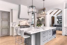 white and grey kitchen designs 66 gray kitchen design ideas decoholic