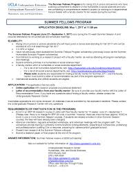 custom admission essay ghostwriters site for mba essays titles