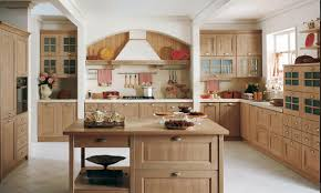 fascinating country style kitchens also small kitchen island with