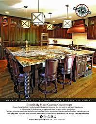 home design and remodeling show kansas city rock solid service