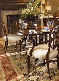 Elegant Home Furnishings  Fine Designer Furniture Maitland - Smiths home furniture