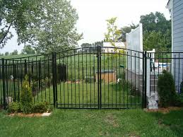 Decorative Fence Panels Home Depot by White Picket Fence Home Depot Services Fence Fence By The Home