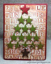 338 best christmas card ideas images on pinterest holiday cards