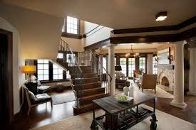 Home Interior Design English Style by Elegantly English Beautiful River Side House Has Fantastic Views