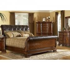 brand name bedroom furniture with nationwide delivery financing