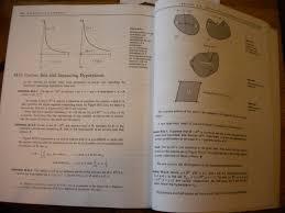 mathematics econstudentlog