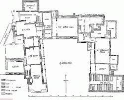 winchester mansion floor plan winchester mansion floor plan 100 mystery house