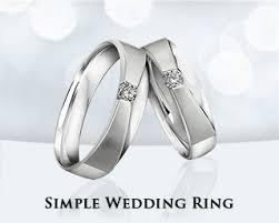 fancy wedding rings wedding rings white jewelry wedding ring