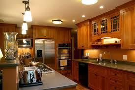 remodeling split level homes creative split level kitchen remodel