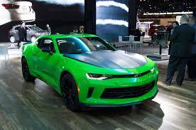 porsche viper green vs signal green the car thread page 192 macrumors forums