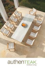 Teak Outdoor Furniture Atlanta by 159 Best Barlow Tyrie Outdoor Furniture Images On Pinterest