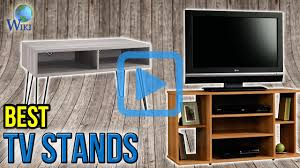 top 10 tv stands of 2017 video review