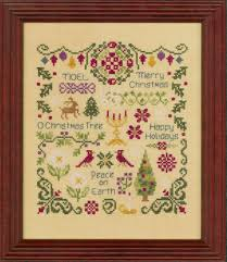 elizabeth u0027s needlework designs counted cross stitch designs