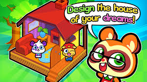 amazon com forest folks pet home designer appstore for android