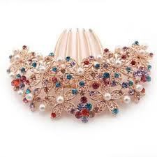 vintage hair accessories vintage hair accessories ebay