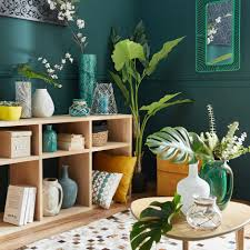 decoration chambre jungle épinglé par pauline dujardin sur gammes couleurs
