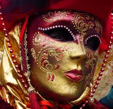 carnival masks 2815 best carnevale masks images on venetian masks