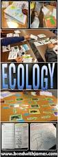 best 10 ecology ideas on pinterest what is carbon footprint