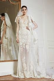 zuhair murad wedding dresses zuhair murad wedding dresses fall winter 2013 bridal collection