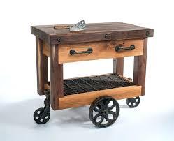 butcher block kitchen island ideas butcher block rolling cart ikea kitchen plans uk venture horizon