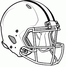 auburn tigers football coloring pages coloring home