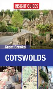 Portwenn England Map by Best 20 Map Of Cornwall England Ideas On Pinterest Map Of