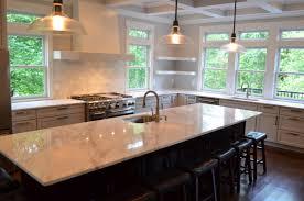 9 foot kitchen island 9 foot kitchen island oepsym