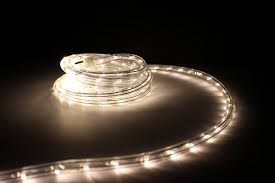 Solar String Outdoor Lights by Decor Lights Lowes For Your Lighting Decoration Project