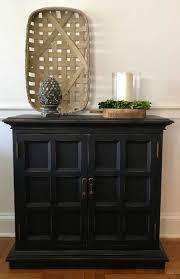 1451 best black painted furniture images on pinterest painted