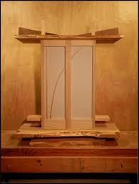 reed jpg 1839 2444 modelos de butsudan pinterest altars