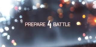 4 battle wallpaper