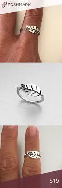 2mm titanium plain wedding band thumb toe ring flat best 25 sterling silver thumb rings ideas on thumb