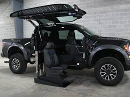 ford raptor lifted ford raptor lifted 800 x 600 ford raptor ford