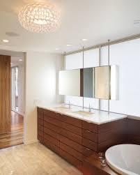Mobile Home Bathroom Makeovers - 59 best guest bath images on pinterest bathroom ideas bathroom