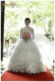 wedding dresses for rent wedding gown for rent home