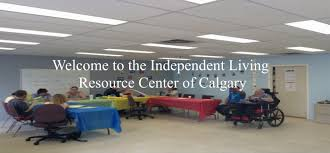 Home Design Jobs Calgary Ilrcc Home Independent Living Resource Centre Calgary