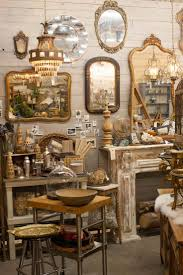 Home Decor Resale 252 Best Antique Shows Stores And Flea Markets Images On