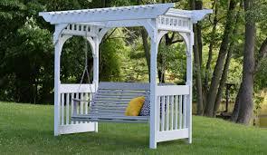 Patio Furniture Huntsville Al Bahama Montana Furniture Amish Indoor And Outdoor Furniture